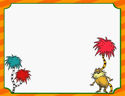 dr seuss templates free scrap n teach more dr seuss writing papers primary grades