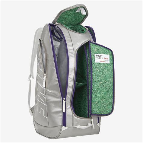 Nike Air Court Backpack nike court tech 1 sw19 tennis backpack nike store