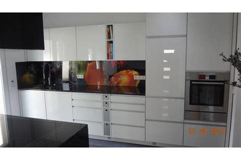 günstige küchen mit elektrogeräten auf raten g 252 nstige k 252 chenzeilen mit aufbau rheumri