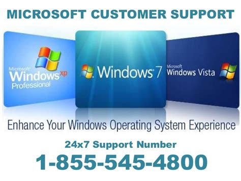 Microsoft Office Tech Support Phone Number by 1 855 545 4800 Microsoft Customer Support Phone Number Ms