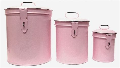 vintage style kitchen canisters cheap vintage canister set find vintage canister set