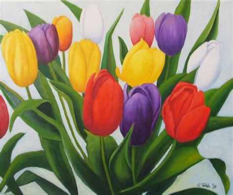 immagini di fiori tulipani immagini tulipani fiori foto di fiori immagini di fiori