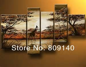 Online Home Decor South Africa Online Buy Wholesale South African Paintings From China