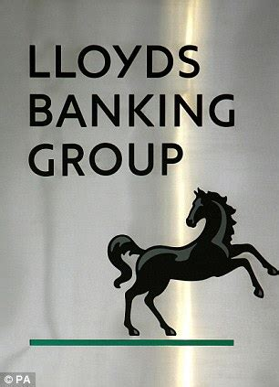 lloyds bank insurance claim lloyds facing new mis selling bill for worthless
