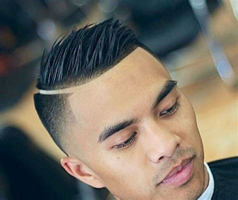 types of comb over haircuts mens hairstyles men39s curly hairstyle pictures for hair