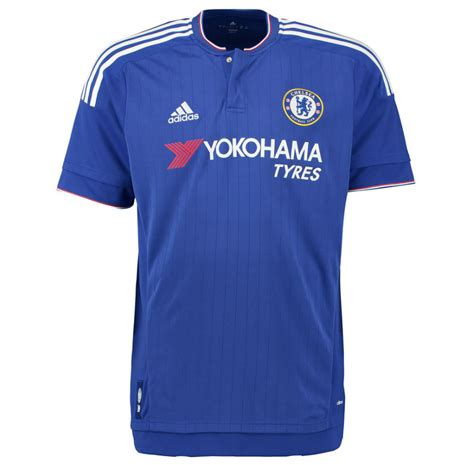 Sweater Chelsea 2015 chelsea 2015 2016 home shirt s11681 25 10 teamzo
