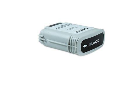 Hp Zu druckerpatrone schwarz kompatibel zu hp 10 c4844ae