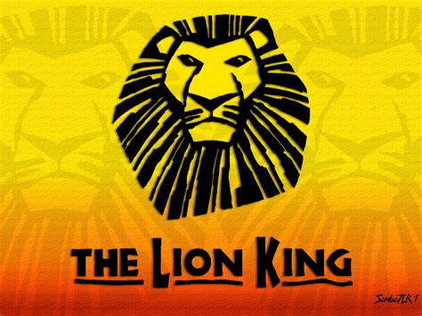 lion king lion king wallpaper 541272 fanpop