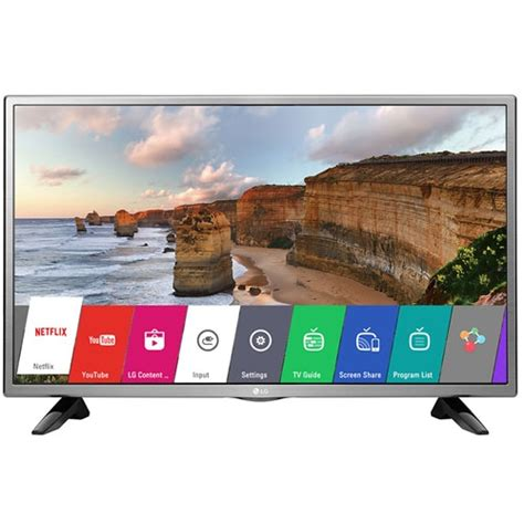 Jual Tv Lg 50 Inch lg 32lh576d price specifications features reviews