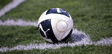 Calendrier Foot Ligue 1 Tunisie 2015 Calendrier National De Football Le Derby De L Aller Se