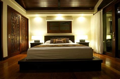 balinese bedroom design 42 best images about bali interior design on pinterest bedrooms balinese interior