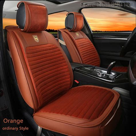 porsche panamera seat covers buy wholesale seat covers porsche from china seat