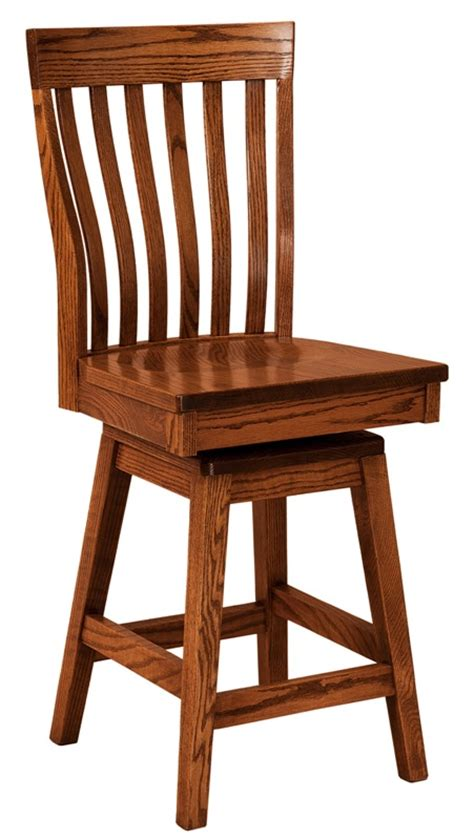 Theodore Furniture by Theodore Chairs Starkwood Unfinished Furniture Starkwood