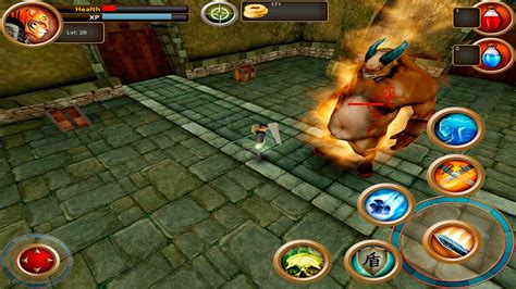mod game online android samurai tiger apk mod unlock all android apk mods