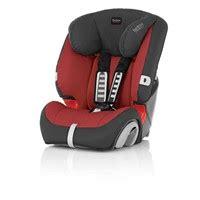 Auto Unger Kindersitz by Britax R 246 Mer Kindersitz Evolva 1 2 3 Chili Pepper Gruppe 123