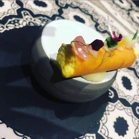 la credenza san maurizio la credenza san maurizio canavese ristorante recensioni