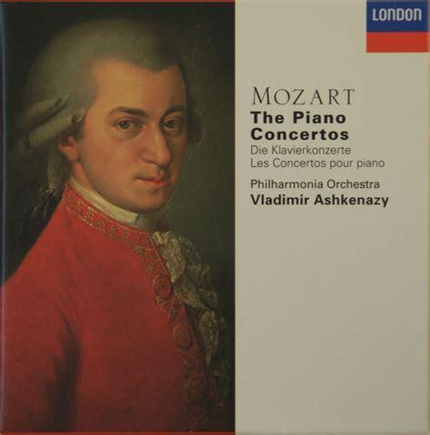 Mozart Piano Concerto | mozart piano concerto k 482 rolf s music blog