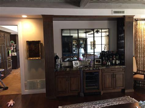 Custom Cabinetry And Refurbish Phoenix