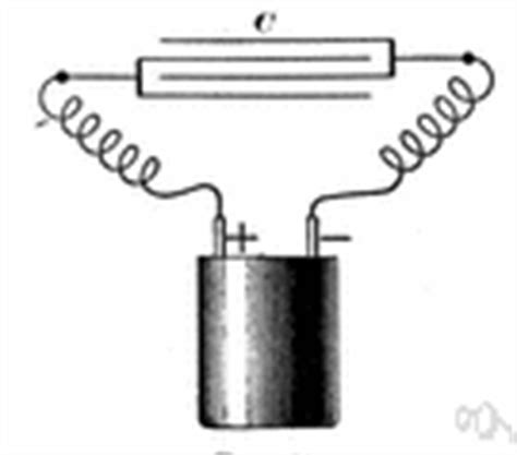 capacitor charge capacity capacitance definition of capacitance by the free dictionary