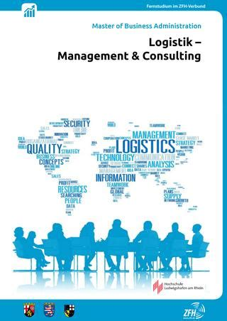 Management Consultants Mba Intern Indeed by Logistik Management Consulting Mba Fernstudium By