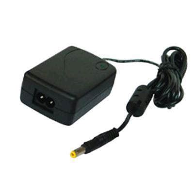 Charger For Lithium Battery Pack charger for lithium battery pack id 1523612 product details view charger for lithium