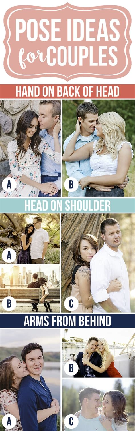 ideas for couples 101 tips and ideas for couples photography the dating divas