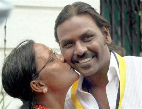 actor sivakumar selfie youtube tamil actor raghava lawrence to build temple for his