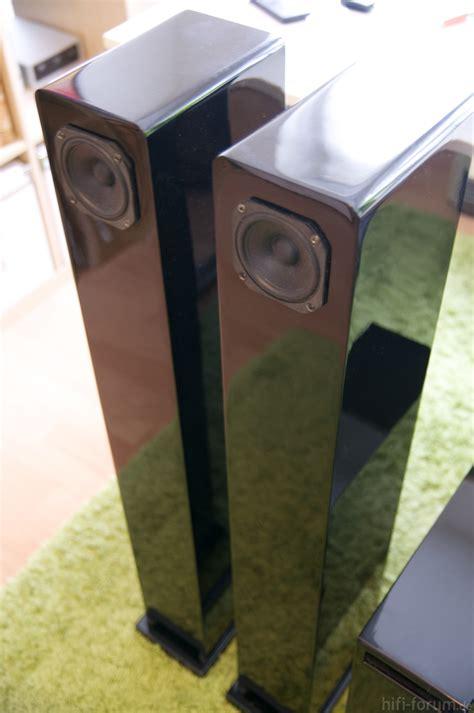 Diy Hochglanz Lackieren by Needle Peerless Fr35 8 Lackiert In Schwarz Hochglanz