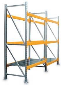 palett racks ervoji艷 d o o sales manufacture