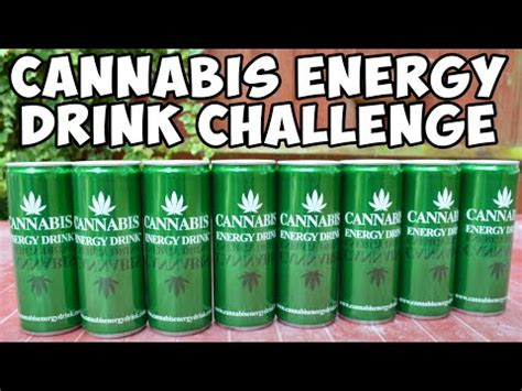 energy drink duckling what will happen if you boil coke and eat it vomit alert