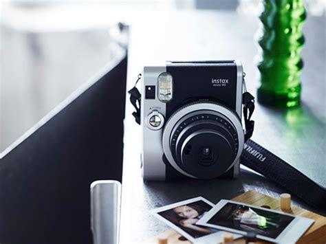 Fujifilm Instax Mini 90 instax mini 90 fujifilm