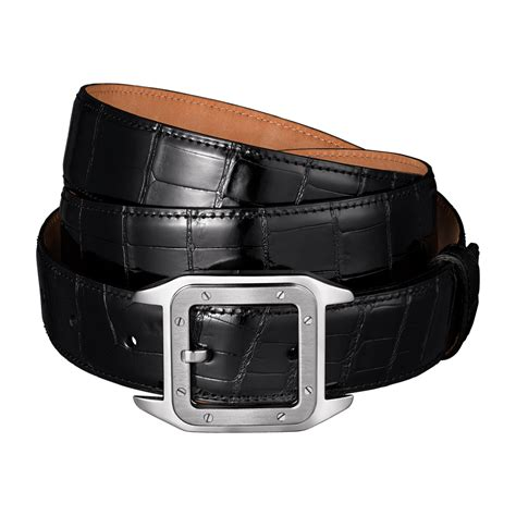 most expensive s belts in the world ealuxe