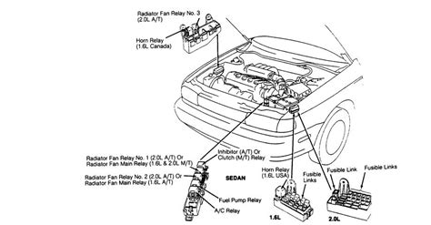 2012 Nissan Rogue Blower Relay by Nissan Rogue Ac Relay Location Get Free Image About