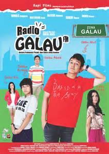 download film indonesia jomblo radio galau fm kaskus the largest indonesian community