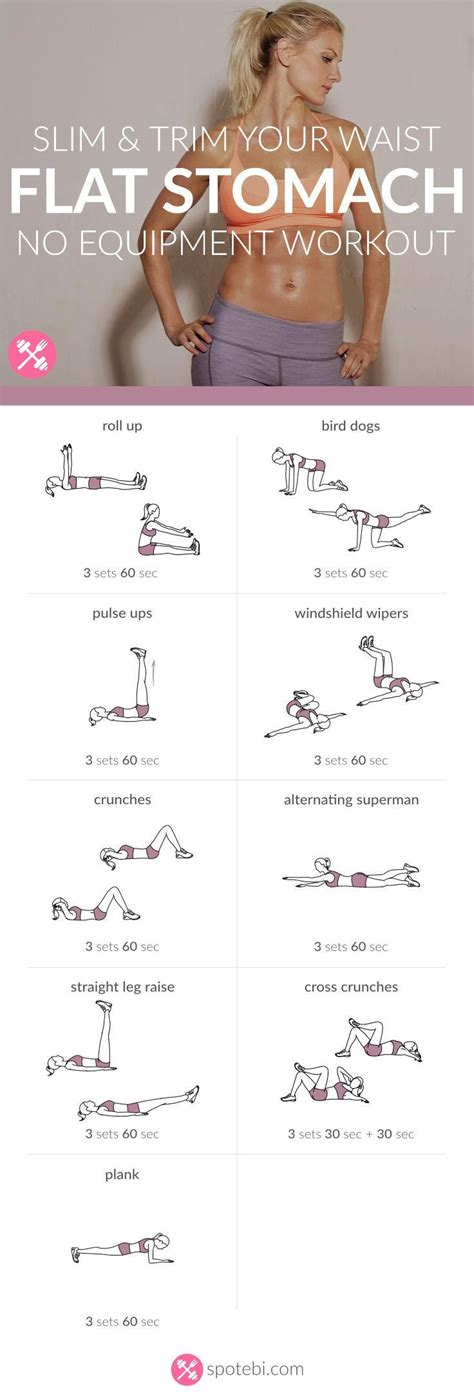 serena williams workout images  pinterest