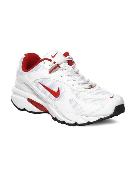 sport shoes unlimited on the nike sports shoes industry