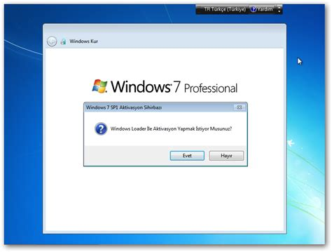 format atmadan fat32 yapma windows 7 ultimate full t 252 rk 231 e indir 32 bit 64 bit