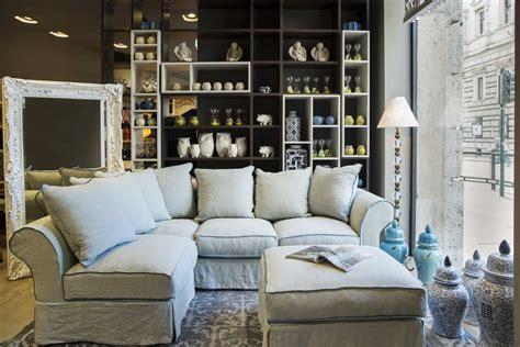 divano letto confalone divano modello montenapoleone confalone