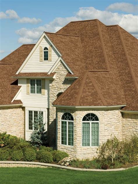 15 best images about roof colors on brown roof houses roofing companies and house