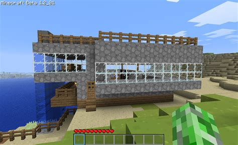 design house minecraft building designs minecraft