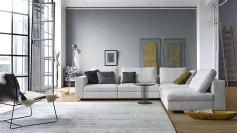 Moderne Vorhänge Schlafzimmer by Wohnzimmerm 246 Bel Aus Paletten