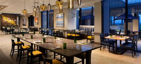 home design expo fort lauderdale riva fort lauderdale fort lauderdale marriott harbor