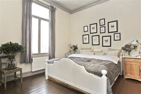 wall and trim color combinations 5 best wall and trim color combinations for any interior