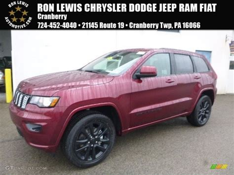 jeep grand cherokee limited 2017 red 100 jeep red 2017 2017 jeep compass high altitude