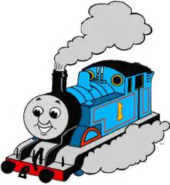 train clipart images clipart panda free clipart images