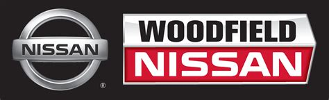 nissan frontier logo woodfield nissan hoffman estates by chicago il l nissan