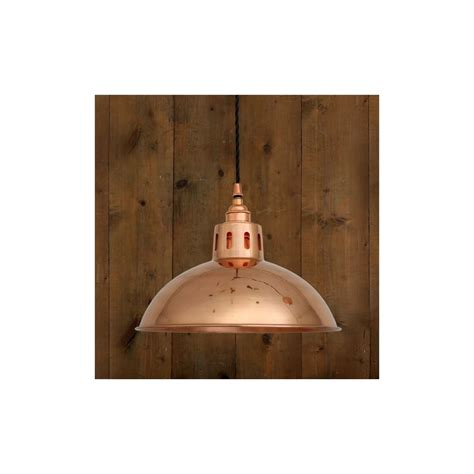 copper ceiling lights uk home decor