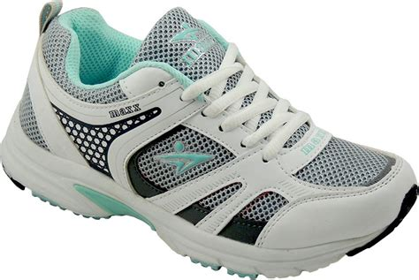 maxx sports running shoes buy white green color maxx
