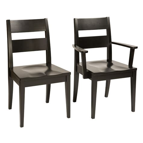 dining room chairs chicago chicago dining chairs shipshewana furniture co