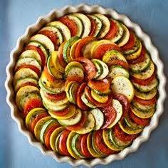 vegetables on pinterest vegetable platters vegetable
